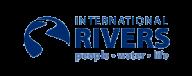International Rivers